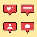 Social network da pro: cosa da non dimenticare MAI
